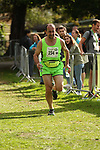 2015-09-27 Ealing Half 128 HM finish
