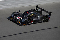 IMSA WeatherTech SportsCar Championship<br /> December Test<br /> Daytona International Speedway<br /> Daytona Beach, FL USA<br /> Wednesday, 06 December, 2017<br /> 54, ORECA LMP2, P, Jonathan Bennett, Colin Braun<br /> World Copyright: Brian Cleary<br /> LAT Images
