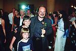 Aleksei Balabanov is a russian film director, screenwriter, producer and actor.| Алексей Балабанов — российский кинорежиссёр, сценарист, продюсер и актёр.