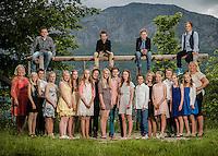 Klass2001- 2014foto