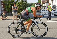 Tanja Wiedemann - Mörfelden-Walldorf 21.07.2019: 11. MoeWathlon