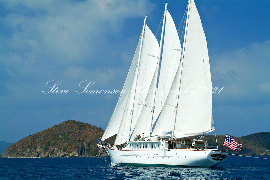 Arabella<br />