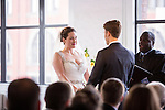 Erin & Mike - 3.7.15