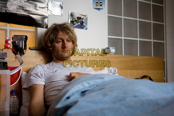Chris Waitt.in A Complete History of My Sexual Failures (Toute l'histoire de mes echecs sexuels).*Filmstill - Editorial Use Only*.CAP/PLF.Supplied by Capital Pictures.