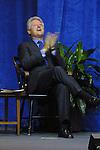 President Wiliam J. Clinton