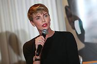 OCT 10 GEANCO Foundation Hollywood Gala