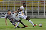 01_Septiembre_2017_Tigres vs Tolima