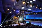 FIFA Ballon d Or / Weltfussballer 2010