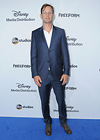 21 May 2017 - Burbank, California - Kip Purdue. ABC Studios and Freeform International Upfronts held at The Walt Disney Studios Lot in Burbank. Photo Credit: Birdie Thompson/AdMedia