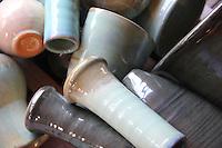 Shearwater Pottery - Ocean Springs, Mississippi