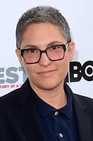 "Jill Soloway<br /> at the ""Transparent"" Season 4 Sneak Peek at Outfest LGBT Film Festival, DGA, Los Angeles, CA 07-15-17<br /> David Edwards/Dailyceleb.com 818-249-4998"