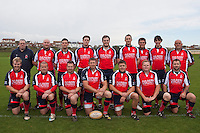 Seaford RFC 1XV Team Photographs