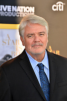 LOS ANGELES, CA. September 24, 2018: Michael Harney at the Los Angeles premiere for &quot;A Star Is Born&quot; at the Shrine Auditorium.<br /> Picture: Paul Smith/Featureflash