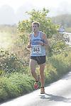 2014-09-28 Tonbridge Half 25 RH