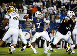 16FTB vs UCLA 86<br /> <br /> 14FTB vs Virginia<br /> <br /> September 17, 2016<br /> <br /> Photography by Meagan Larsen /BYU<br /> <br /> &copy; BYU PHOTO 2016<br /> All Rights Reserved<br /> photo@byu.edu  (801)422-7322