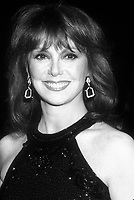 Marlo Thomas 1990s, Photo By Michael Ferguson/PHOTOlink