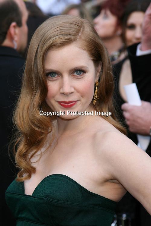 80th Academy Awards ( Oscars).Arrivals.Los Angeles, CA.February 23, 2008.©2008 Kathy Hutchins / Hutchins Photo....