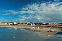 Elie, the East Neuk of Fife, Fife