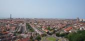 05/07/2013 Blackpool