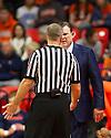 Illinois vs Minnesota basketball 2019