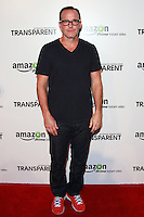 LOS ANGELES, CA, USA - SEPTEMBER 15: Clark Gregg arrives at the Los Angeles Premiere Of Amazon Studios' 'Transparent' held at the Ace Hotel on September 15, 2014 in Los Angeles, California, United States. (Photo by David Acosta/Celebrity Monitor)