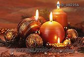 Marek, CHRISTMAS SYMBOLS, WEIHNACHTEN SYMBOLE, NAVIDAD SÍMBOLOS, photos+++++,PLMPBN295A,#xx#