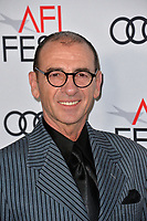 LOS ANGELES, CA. November 09, 2018: Dimiter Marinov at the AFI Fest 2018 world premiere of &quot;Green Book&quot; at the TCL Chinese Theatre.<br /> Picture: Paul Smith/Featureflash