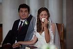 Dina Wedding Selected