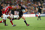 2003 All Blacks vs. Tonga (Brisbane)
