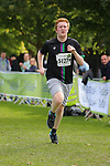 2015-09-27 Ealing Half 82 AB finish