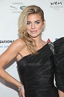 BEVERLY HILLS, CA - NOVEMBER 7: Annalynne McCord at the Mark Zunino Atelier Fashion and Cocktail Reception to benefit the Elizabeth Taylor Foundation hosted by Dame Joan Collins on November 7, 2019.        <br /> CAP/MPI/SAD<br /> ©SAD/MPI/Capital Pictures