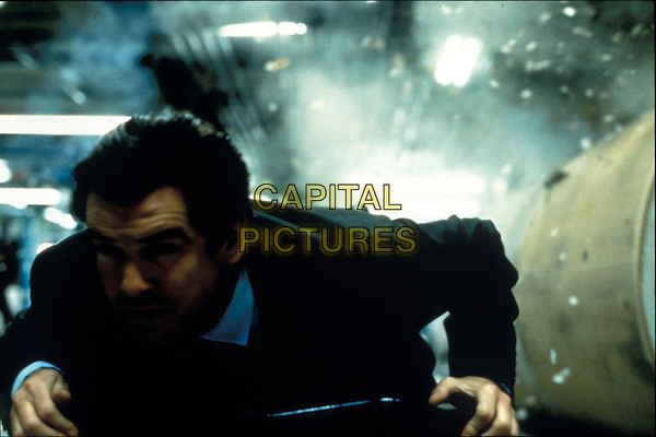 PIERCE BROSNAN.in Tomorrow Never Dies.Filmstill - Editorial Use Only.CAP/AWFF.supplied by Capital Pictures.