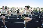 10-30-09 Peninsula Song & Cheer Remote Camera Images