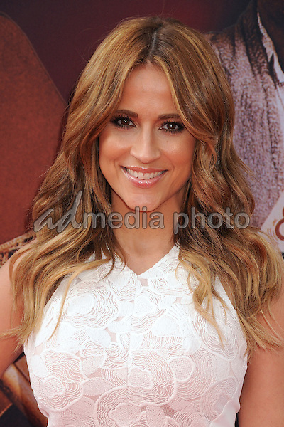 4 June 2015 - Hollywood, California - Jackie Guerrido. AFI 43rd Life Achievement Award Gala Tribute To Steve Martin held at the Dolby Theatre. Photo Credit: Byron Purvis/AdMedia
