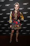 "Ingrid Michaelson attends the Broadway Opening Night of  ""Kiss Me, Kate""  at Studio 54 on March 14, 2019 in New York City."