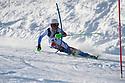 10/01/2018 under 16 boys slalom run 1