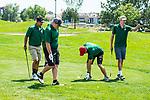 BC Boys Golf 2017