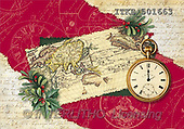 Isabella, CHRISTMAS SYMBOLS, corporate, paintings(ITKE501663,#XX#) Symbole, Weihnachten, Geschäft, símbolos, Navidad, corporativos, illustrations, pinturas