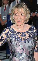 Dame Esther Rantzen at the &quot;The King and I&quot; play press night, The London Palladium, Argyll Street, London, England, UK, on Tuesday 03 July 2018.<br /> CAP/CAN<br /> &copy;CAN/Capital Pictures