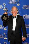 LOS ANGELES - JUN 20: Joseph Rosendo at The 41st Daytime Creative Arts Emmy Awards Gala in the Westin Bonaventure Hotel on June 20th, 2014 in Los Angeles, California
