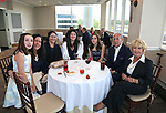 Riverview Medical Center Physician Recognition Dinner