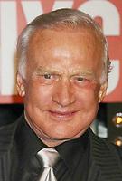 Buzz Aldrin, 2009, Photo By John Barrett/PHOTOlink