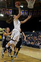 2014 MSU Ladybobcats(basketball)