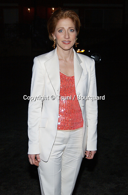 Edie Falco (Sunshine State) arriving at the Los Angeles Film Critic Association, the 28th Annual Awards at the Casa Del sol in Los Angeles. January 15. 2003            -            FalcoEdie15.jpg