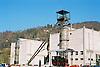 Museo de la Miner&iacute;a y de la Industria - MUMI<br /> <br /> Mining and Industry Museum<br /> <br /> Bergbau- und Industrie museum<br /> <br /> 3360 x 2240 px<br /> 150 dpi: 57,05 x 38,08 cm<br /> 300 dpi: 28,52 x 19,04 cm<br /> Original: 35 mm