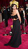 Margot Robbie<br /> 86TH OSCARS<br /> The Annual Academy Awards at the Dolby Theatre, Hollywood, Los Angeles<br /> Mandatory Photo Credit: &copy;Dias/Newspix International<br /> <br /> **ALL FEES PAYABLE TO: &quot;NEWSPIX INTERNATIONAL&quot;**<br /> <br /> PHOTO CREDIT MANDATORY!!: NEWSPIX INTERNATIONAL(Failure to credit will incur a surcharge of 100% of reproduction fees)<br /> <br /> IMMEDIATE CONFIRMATION OF USAGE REQUIRED:<br /> Newspix International, 31 Chinnery Hill, Bishop's Stortford, ENGLAND CM23 3PS<br /> Tel:+441279 324672  ; Fax: +441279656877<br /> Mobile:  0777568 1153<br /> e-mail: info@newspixinternational.co.uk