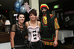 Michelle Bolger with Margaret and David at her fancy dress birthday party in Nano Reids...Photo NEWSFILE/Jenny Matthews.(Photo credit should read Jenny Matthews/NEWSFILE)....This Picture has been sent you under the condtions enclosed by:.Newsfile Ltd..The Studio,.Millmount Abbey,.Drogheda,.Co Meath..Ireland..Tel: +353(0)41-9871240.Fax: +353(0)41-9871260.GSM: +353(0)86-2500958.email: pictures@newsfile.ie.www.newsfile.ie.FTP: 193.120.102.198.