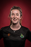 Celtic Dragons Squad 2016<br /> 24.11.15<br /> &copy;Steve Pope - SPORTINGWALES