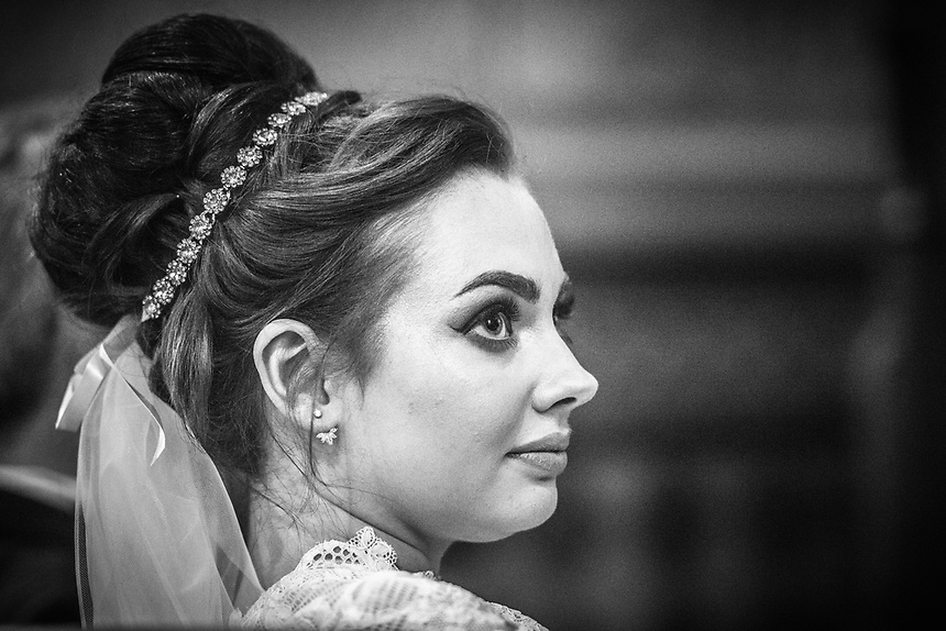 An image from Francesca & Lewis's Wedding Day