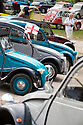 2018_04_22_2CV_Chatsworth